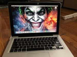 2008 Macbook pro need Gone ASAP for Sale in College Park, MD