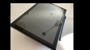 Ugee 1910B drawing tablet. Graphic design for Sale in Suffolk, VA