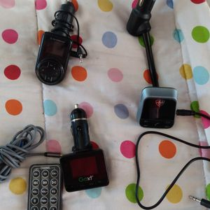 Am/Fm Transmitter for Sale in Smyrna, TN
