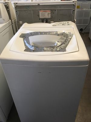 Kenmore Washer For Apartment Size for Sale in Stockton, CA