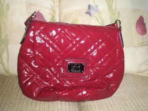 Kenneth Cole Reaction 👛 for Sale in Southfield, MI
