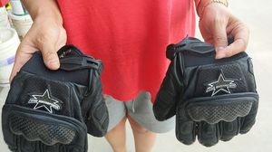 Motorcycle Gloves - XXL for Sale in Whittier, CA