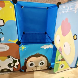 Kids Cabinet for Sale in Sunnyvale, CA