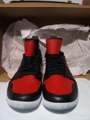 New Nike Court Flare LG QS Air Jordan Serena Williams Womens Size-11.5 for Sale in Duncanville, TX