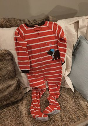 Carters pj for Sale in Chapel Hill, NC