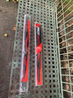 Windshield Wipers for Sale in Kennesaw, GA