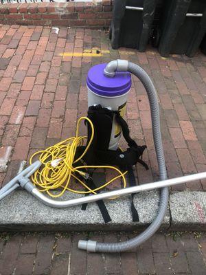 Vacuum for Sale in Mount Rainier, MD
