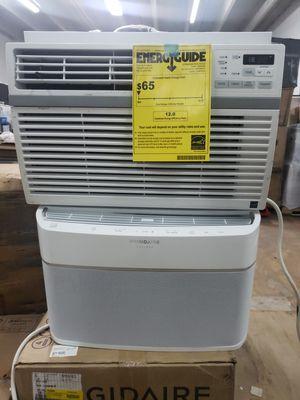 Air CONDITIONER AC UNIT AIRE ACONDICIONADO portable portatil for Sale in Oakland Park, FL