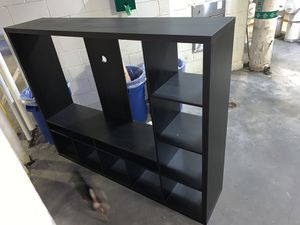 Home theater TV stand for Sale in Orlando, FL