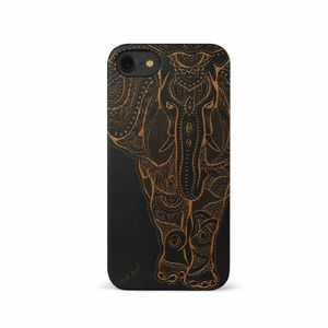 Wooden iPhone cases for Sale in Chicago, IL
