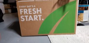 1 month nutrisystem. Here's your chance to try inexpensively! for Sale in West Covina, CA