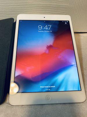 iPad Mini for Sale in Lake Villa, IL