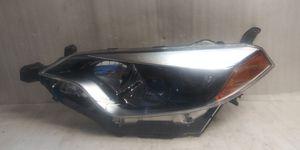 2014 2015 2016 Corolla headlight for Sale in Lynwood, CA
