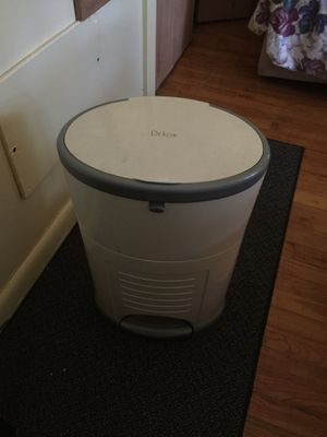 Diaper pail for Sale in Hartford, CT