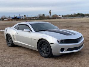 2013 Chevy Camaro LS for Sale in Sahuarita, AZ