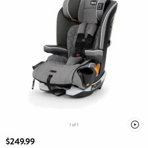 Chicco Car Seat for Sale in Las Vegas, NV