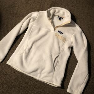 Patagonia Re-tool Snap-t Fleece for Sale in Milford, CT