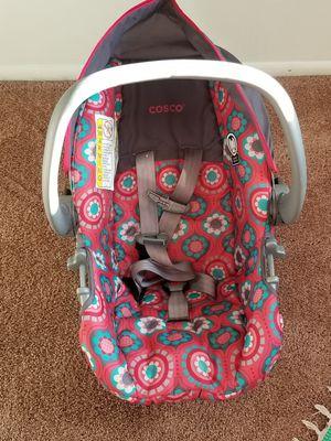 Infant car seat for Sale in Warren, MI