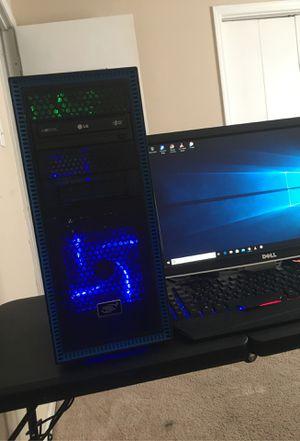 Intel for Sale in Huntsville, AL