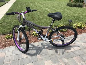 "Bike - Genesis 26"" for Sale in Tampa, FL"