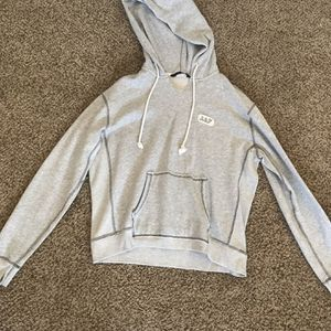 Grey Sweater for Sale in Santee, CA