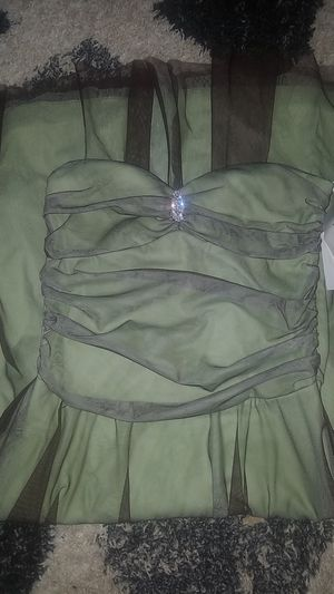 Kiki XL dress 13/3 for Sale in Selma, CA