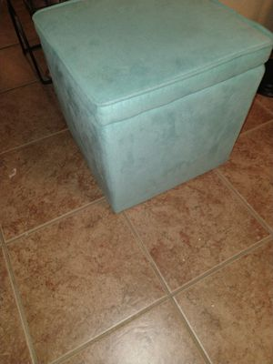Storage for Sale in Hesperia, CA