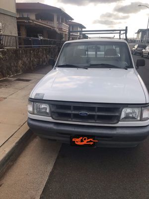 1993 Ford Ranger for Sale in Kapolei, HI
