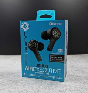 Jlab Air Executive True Wireless Earbuds for Sale in Orem, UT