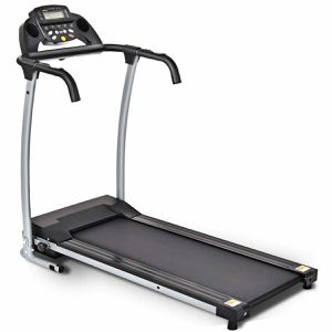 Folding Treadmill Electric Portable Motorized Power Running Fitness Machine for Sale in Las Vegas, NV