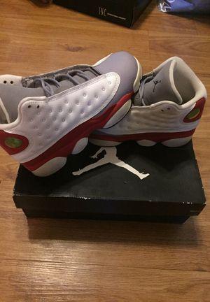 5 sz air Jordan 13 for Sale in Washington, DC