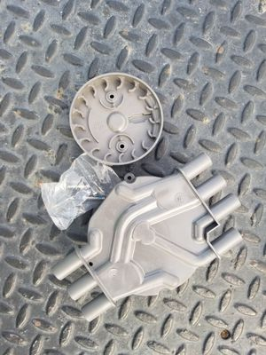 1999 - 2009 GMC Chevy New Parts Distributor Cap & Rotor for Sale in Phoenix, AZ