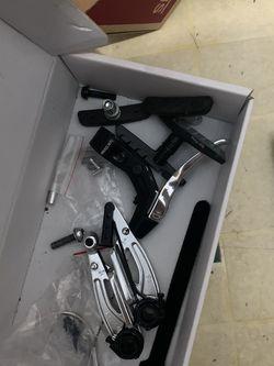 85mm Box Three Brakes for Sale in Stockton,  CA