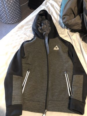 Boys lightweight jacket for Sale in Puyallup, WA