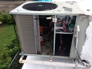 Refrigeration and air conditioning technician for Sale in Coral Gables, FL