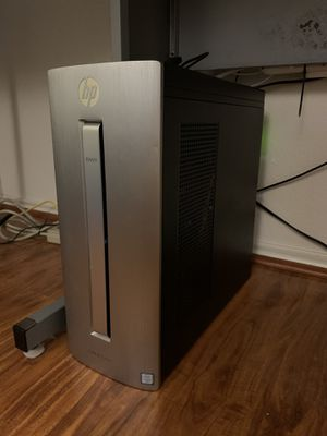 Gaming computer for Sale in Houston, TX