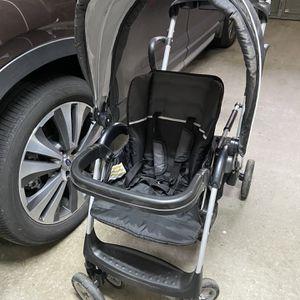 Graco Double Stroller for Sale in Reedley, CA