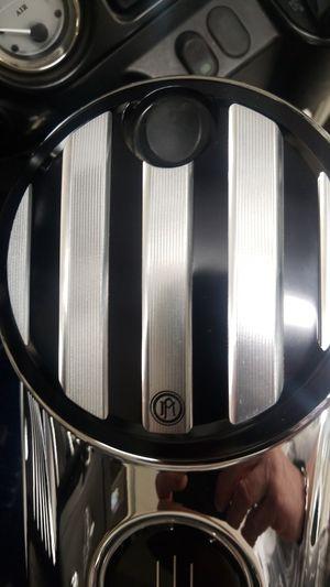 Harley gas door for Sale in Phillips Ranch, CA