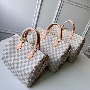 Louis Vuitton bags women's for Sale in Los Angeles, CA