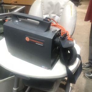 Hoover vacuum Fayetteville ga for Sale in Fayetteville, GA