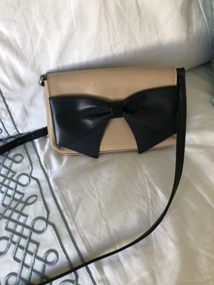 Kate Spade Crossbody for Sale in Naperville, IL