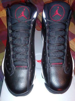 Jordan 13 Reverse Men SZ 9 for Sale in New York, NY