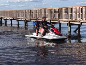 Yamaha for Sale in Clermont, FL