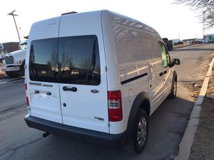2012 Chevy Express Cargo Van for Sale in Boston, MA
