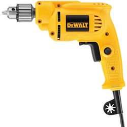 DeWalt DWE1014 Power drill for Sale in Bakersfield,  CA
