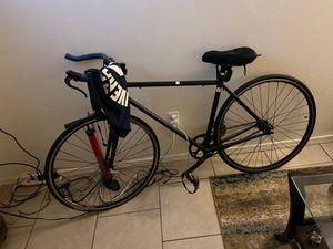 Vilano fixie bike for Sale in San Luis Obispo, CA
