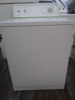 Kenmore washer for Sale in University City, MO