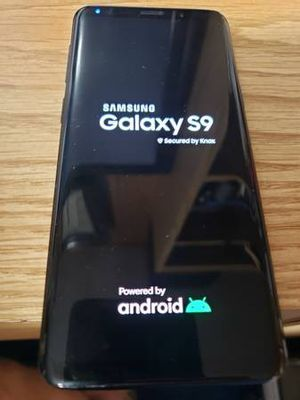 Unlocked Samsung Galaxy S9 for Sale in New York, NY