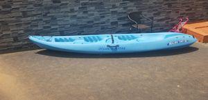 Ocean kayak( sit on top kayak) 2 person for Sale in Staunton, VA