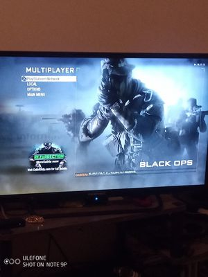 Trade My ps3 slim with 1 controller & 20 Games for a laptop for Sale in Cleveland, OH